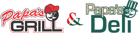 logo_both