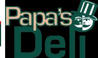 logo_papasdeli